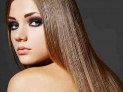 O que seguir e o que não seguir para ter cabelos brilhosos?