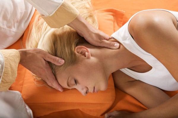 zen shiatsu massage Quais os Benefícios do Shiatsu?
