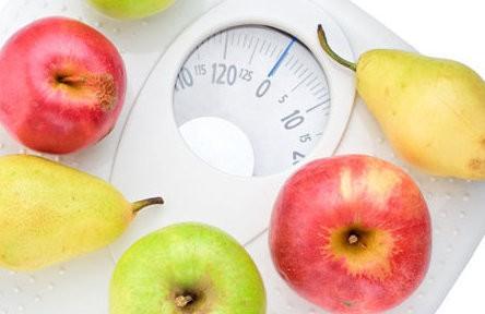 Tudo o Que Você Precisa Saber Para Voltar Ao Peso Ideal