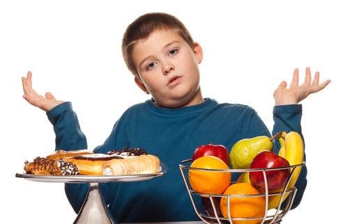 Captura de tela inteira 22072013 190959 - Como Tratar a Obesidade?