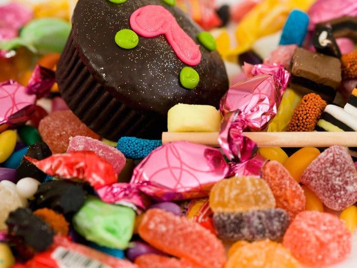 Como <b>se livrar do</b> temível <b>vício</b> em alimentos doces? - Patricinha <b>...</b> 2014