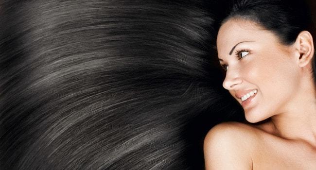 aprenda-cuidar-cabelos-longos-650x350
