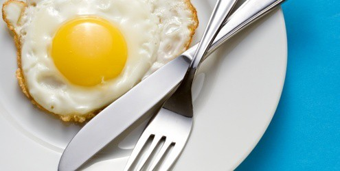 beneficios ovo saude 18663 - Quer eliminar os quilinhos indesejados gastando pouco? Descubra como!