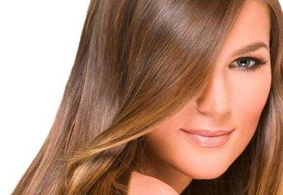 dicas de cabelos - Cabelos: cuidados necessários para tê-los sempre belos