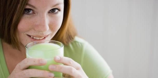 experimente dieta do suco verde 610x300 - Manual do suco verde: inclua na sua alimentação de forma correta