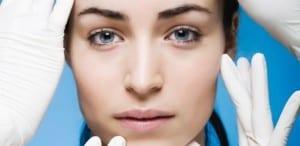 face-cirurgia-plastica-1374616737222_615x300