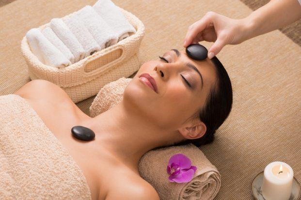 iStock 454943547 621x413 - Terapias Alternativas para Beleza