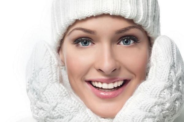 protetor solar tambem no inverno 1 - Inverno e suas delícias engordativas