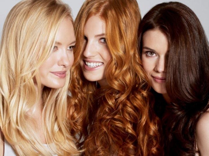 Especial manual dos cabelos coloridos: TU-DO o que você precisa saber
