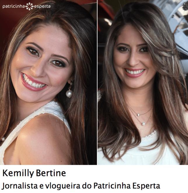 Kemilly Bertine.001