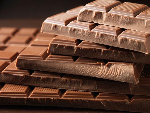 Alimentos Que Interferem na Absorção do Cálcio!