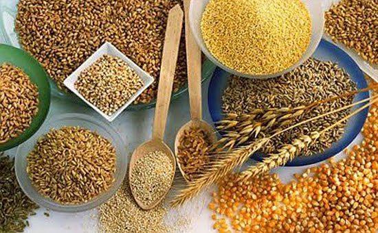 Qual o Melhor Cereal Para Emagrecer?