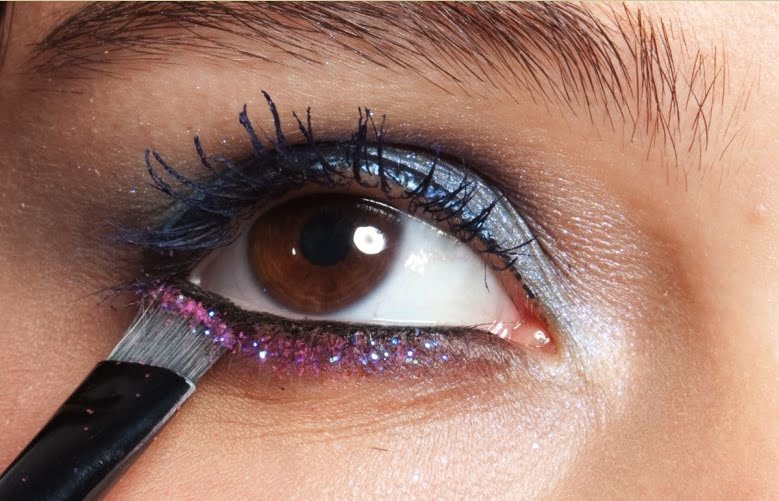 A Maquiagem Certa Para Valorizar Cada Tipo de Olho!