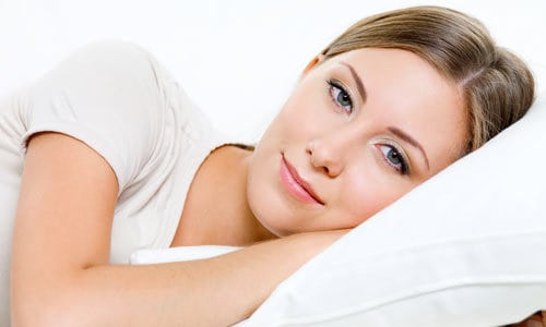 posicao dormir revela saude Não Dormir Envelhece e Engorda!