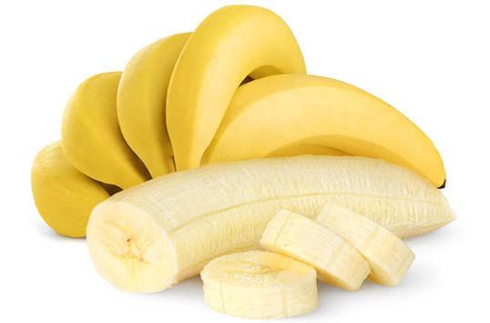 Dieta da Banana: Já Conhece?