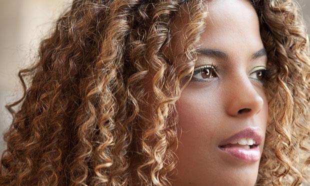 Dicas Para Negras E Morenas Que Querem Ser Loiras