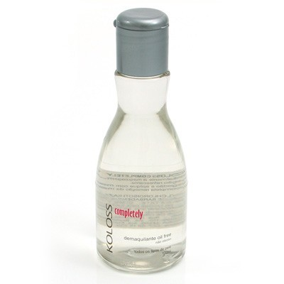 koloss-demaquilante-oil-free