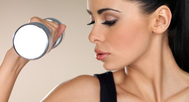 malhar-maquiagem-academia-650x350