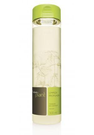 shampoo-antirresiduos-aliado-na-limpeza-profunda-dos-cabelos-4-12-307
