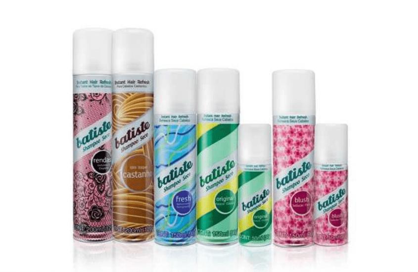 shampoo-seco-batiste-brasil