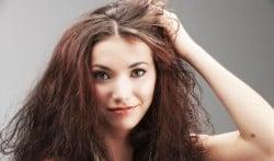 cabelo-ressecado
