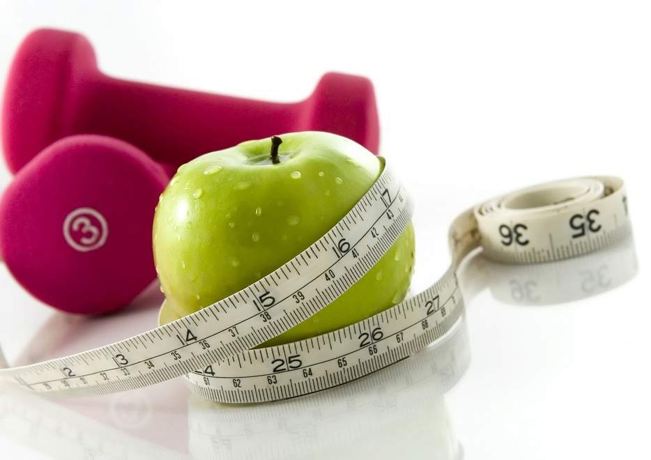 Dúvidas Alimentares: Esclareça os Mitos!