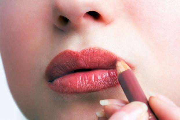 Lábios de Diva