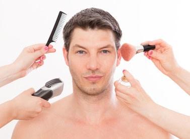 pe-maquiagem-para-homens