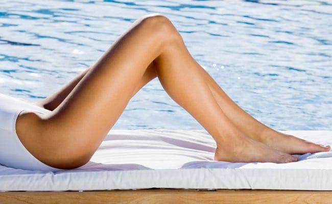 pernas bonitas verao3 Pernas de Fora!