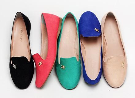 sapatilhas+sand+aacute+lias+e+slippers+goiania+go+brasil  862ACB 7 - Como Escolher o Sapato Certo?