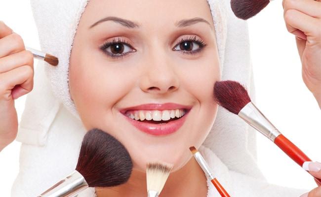 guia basico maquiagem3 Dicas básicas para não errar no make