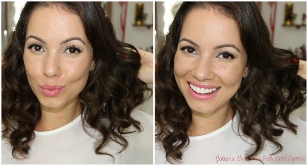 hair styler juliana goes Hair Styler Polishop | Cachos Perfeitos, na Hora!