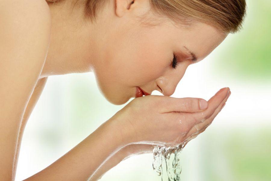 Como lavar o rosto do jeito certo? (setembro 2021)