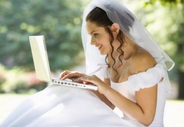 Noivas: especial lista de convidados