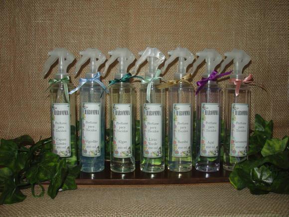perfume para tecidos perfume para tecidos - Saiba como estar sempre cheirosa