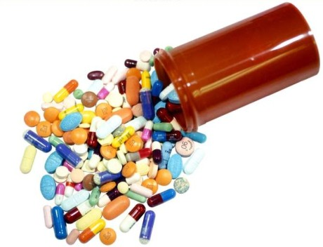 remedios - 4 Ensinamentos de Dukan pra Emagrecer Rápido!