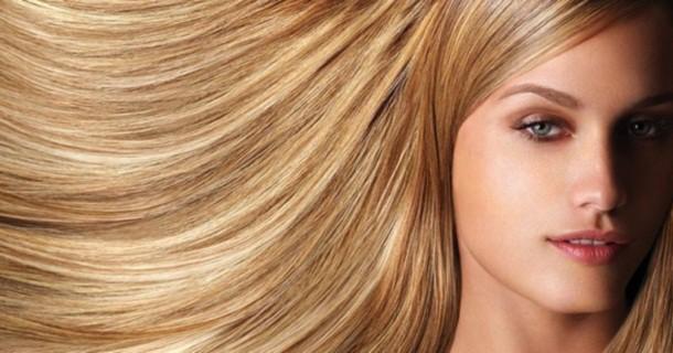 Remédio de perda do cabelo de forman