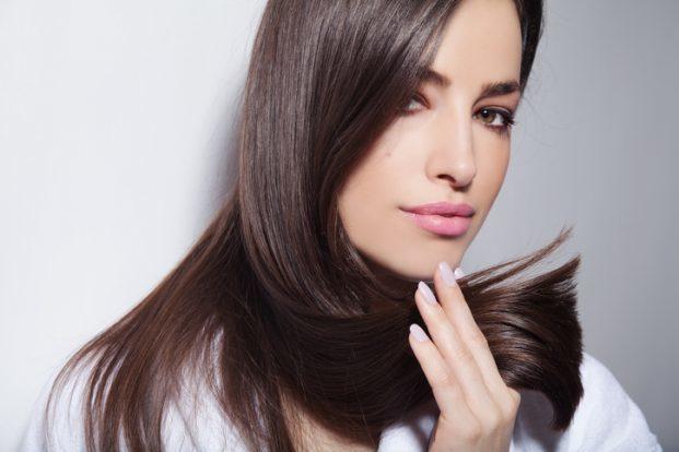 dicas especiais para cabelos