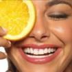 vitamina-c-para-o-rosto-beneficios-1