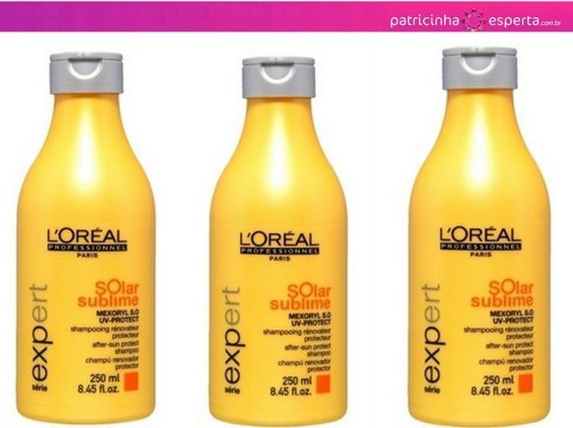 Capturas de tela33 - O Shampoo Certo Para O Seu Cabelo!