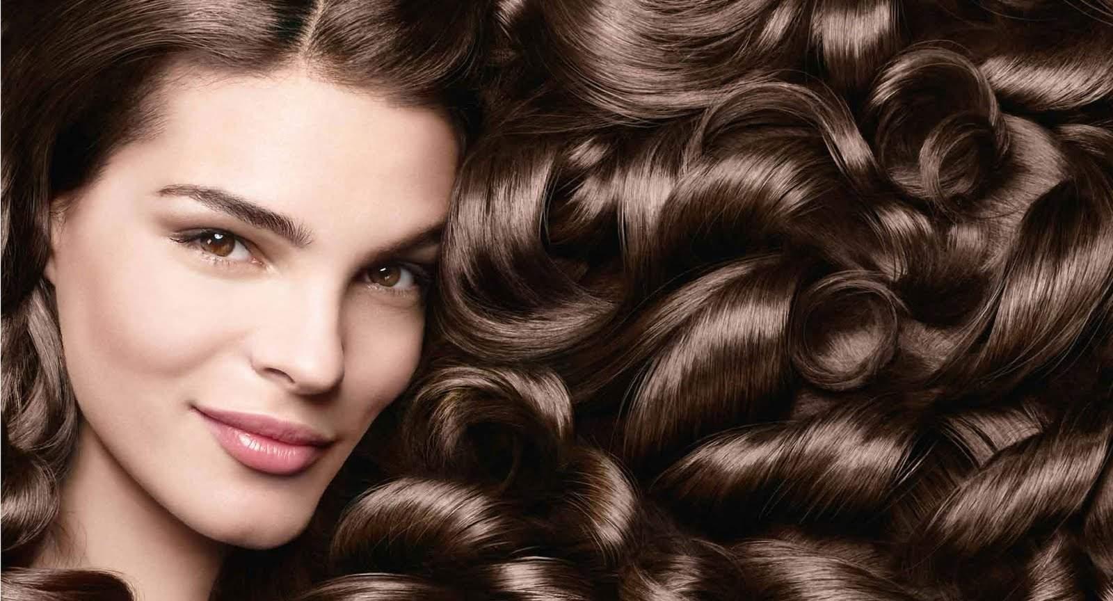 alimentacao para ter cabelos bonitos 3 - Cabelos Lindos em  8 Passos