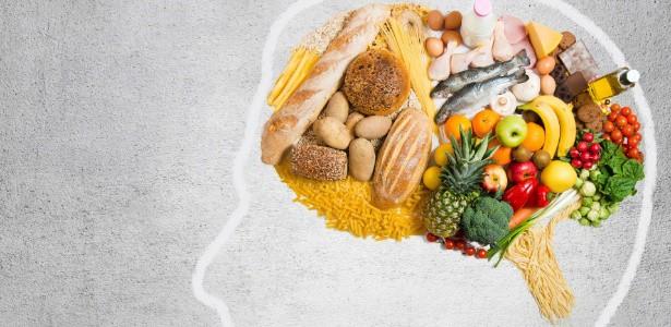 cerebro alimentos 1367877023190 615x300 - Processos de Aprendizagem na Alimentação