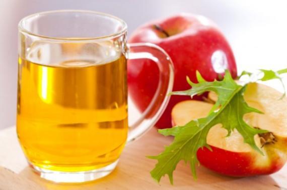 Benefícios do Vinagre Pra Saúde, Beleza e Cabelos!