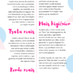 sabonete liquido 105x105 - Causas Da Pele Seca ✅ Principais Motivos E Como Tratar