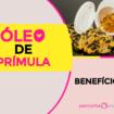 OLEO DE PRIMULA 105x105 - Óleo de Prímula Benefícios