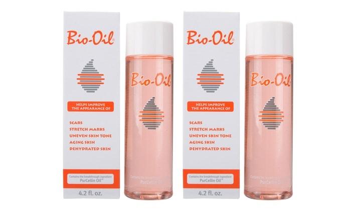 c700x420 - Benefícios do Bio-Oil para a pele