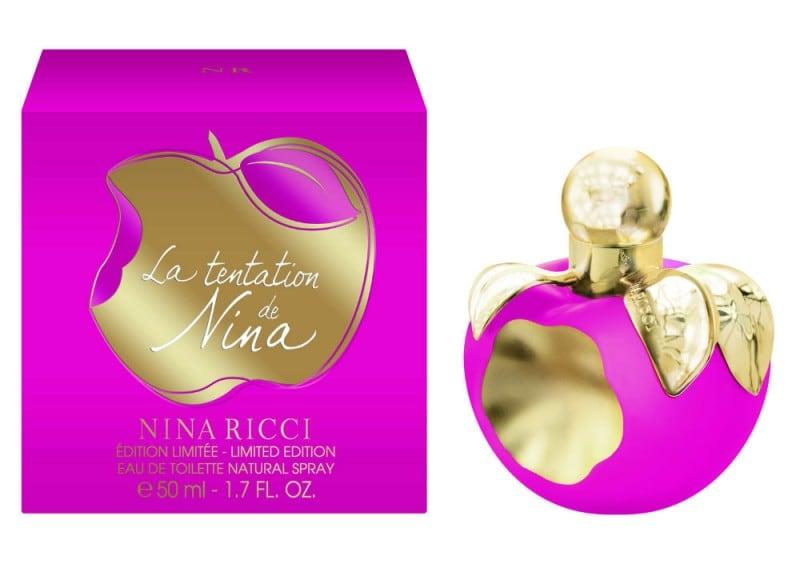 nina-ricci-lanca-la-tentation_1