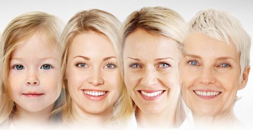 Resultado de imagem para Magnésio x Envelhecimento