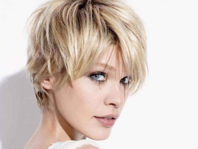 cabelo-curto-hair-biaennig-cabelo-curto