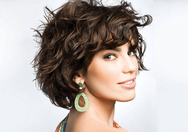 corte-cabelo-curto-feminino-27